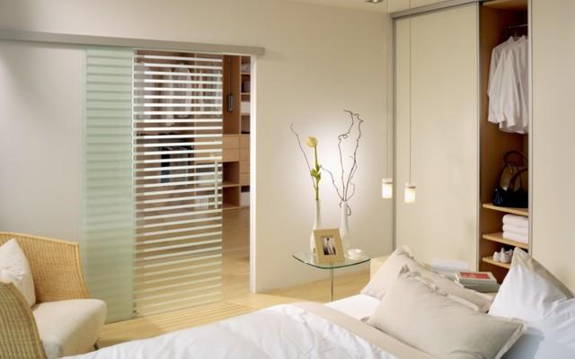 schiebet rsysteme direkt beim hersteller inova kaufen. Black Bedroom Furniture Sets. Home Design Ideas