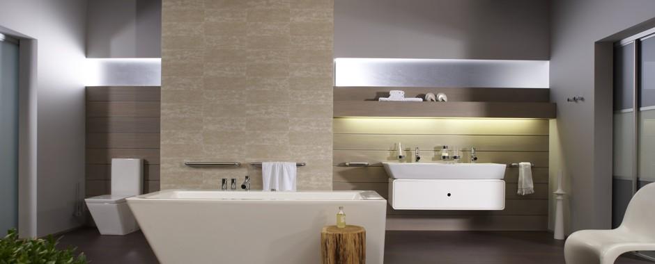 ihr badezimmer mit inova schiebet ren schranksystemen. Black Bedroom Furniture Sets. Home Design Ideas