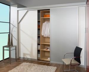 ihre dachschr ge mit schiebet ren von und mit inova gestalten. Black Bedroom Furniture Sets. Home Design Ideas
