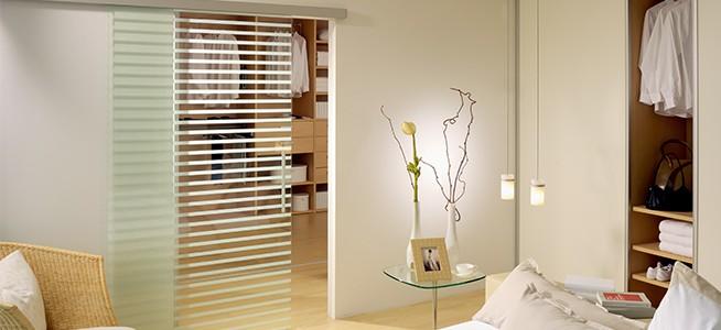 t ren renovieren inova schiebet ren und raumspar l sungen. Black Bedroom Furniture Sets. Home Design Ideas