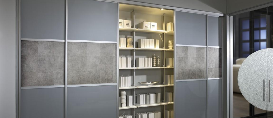 Schiebetüren Wohnzimmer wohnzimmer mit schiebetüren und mit inova gestalten