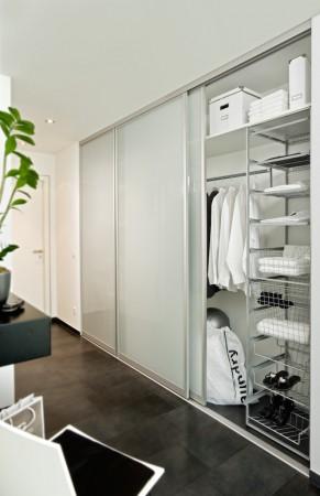 warum ein fehlender keller kein dilemma ist. Black Bedroom Furniture Sets. Home Design Ideas