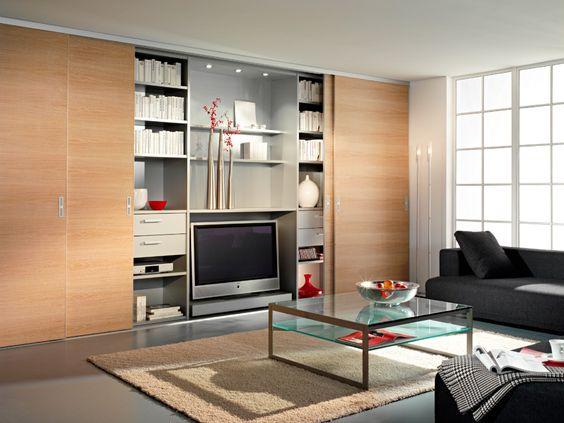 stauraumsystem inside vom hersteller inova. Black Bedroom Furniture Sets. Home Design Ideas